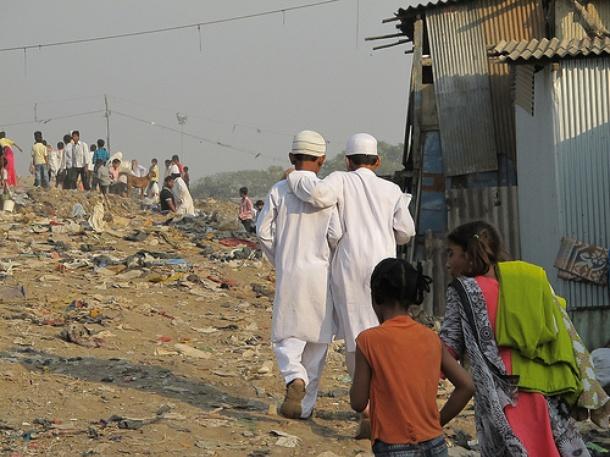 Dating sites for singles in mumbai sanitation